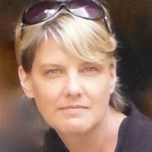 Kim Stokes